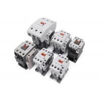 Wholesale AC 3 Phase Electrical Magnetic Contactor Switch 50A 135A Low Voltage CJX5 20A from china suppliers