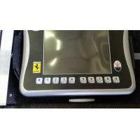 China Ferrari Maserati SD3 Auto Diagnostic Device (with SD2 and SD1 modes) For ECU & Wireless Software Complete Kit on sale