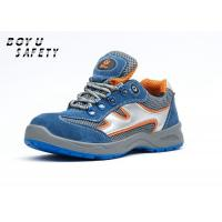 China men outdoor safety shoe manufacturer on sale