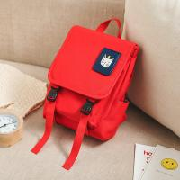 New cute cat Carton children boys and girls school bag for sale