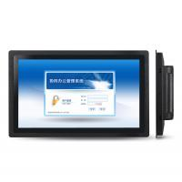 Wholesale Touch Screen Computer Monitor CE Approved from china suppliers