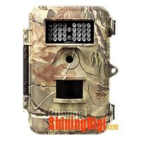 Wholesale Bushnell 119455C 8MP trophy cam (factory) from china suppliers