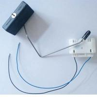 Wholesale auto fuel tank level sensor chery A5 from china suppliers