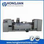 Wholesale Gravure Cylinder Chrome Polishing Machine Chrome Finishing Machine from china suppliers