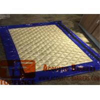 Wholesale Acoustic enclosure for Compressors Customized Products Available from china suppliers