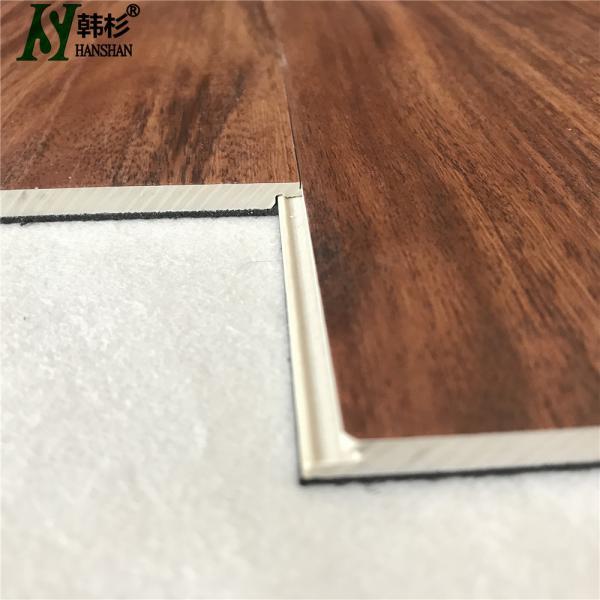 Quality luxury cheap Stone Plastic Composite waterproof 5mm spc pvc vinyl flooring pvc tile flooring for sale