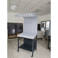 Wholesale TILO CC60-A 36W D65 D50 Table Color Light Box For Printing Package from china suppliers