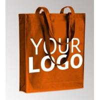 Wholesale Promotional Standard Size Logo Printed Custom Organic Calico Cotton Canvas Tote Bag,Tote Shopping Bag, Canvas Bag,Cotton from china suppliers