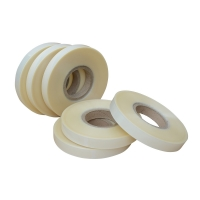 Wholesale Rigid Box Corner Pasting Tape / PET Tape from china suppliers