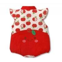 Wholesale Baby Suit/Baby Bodysuit from china suppliers