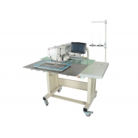Wholesale 3020T Industrial Computerized Pattern Sewing Machine from china suppliers