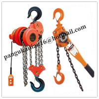 Wholesale Sales quotation factory Ratchet Chain hoist lift puller,Series Puller,Ratchet Puller from china suppliers