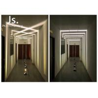 Buy cheap 8/9Watt Hotel Hallway Lighting , Led Window Lights Warm Color RoHS Certificated from wholesalers