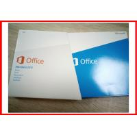 Buy cheap Retail Full Version Genuine microsoft office 2013 software With Activation Guarantee from Wholesalers
