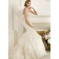 Wholesale Wedding Dress from china suppliers