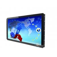 Wholesale 32 Inch Android Touch Panel PC  700nits High Brightness with Open Frame  Metal Case from china suppliers