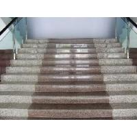 Wholesale Granite Staircase from china suppliers