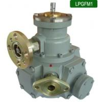 Wholesale LPG flow  meter from china suppliers