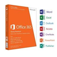 Wholesale Original Software Office 365 Home Premium Download Lifetime New Activation from china suppliers