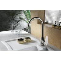 China Kitchen Tap on sale