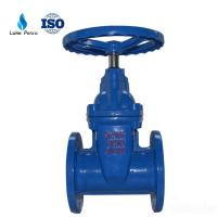 Wholesale API 6D Cast Steel Globe Valve with Hand Wheel for Oil & Gas Industry Pipeline from china suppliers