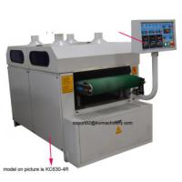 Wholesale wood sander machines from china suppliers