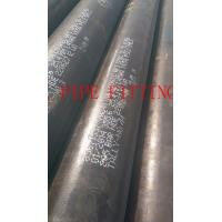Wholesale Your one stop shop for all your piping needs such as Seamless & Welded PIPES from china suppliers