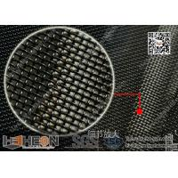 Wholesale 0.6mm wire, 14X14mesh Security Window Screen Mesh | China Security Window Screen Supplier from china suppliers