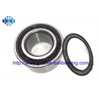 Wholesale 35 * 65 * 35mm Wheel Hub Bearing Double Row Angular Contact Oe 6001545344 from china suppliers