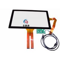 """Wholesale USB Driver Big Size Projected Capacitive Touchscreen 6 H 15.6"""" 18.5"""" 21.5"""" from china suppliers"""