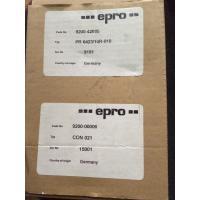 Wholesale EPRO ENRZ-TU013-S ENRZTU013S ENRZ TU013 S from china suppliers