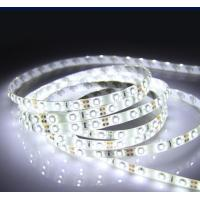 Wholesale IP65 RGB + W SMD5050 Bright  Led Strip Light  60 LED 14.4W   DC12 / 24 V Hotel from china suppliers
