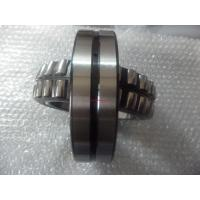 Wholesale 24132CCW33 SKF Spherical Roller Thrust Bearing , Roller Cage Bearing 160X270X109 from china suppliers