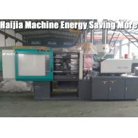 Fatigue Resistant Bakelite Injection Molding Machine For Large Size Plastic Products for sale