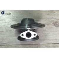 Wholesale Bearing Housing  HC5A 3523429 Oil Cooler fit for Turbocharger 3523851 3523850 from china suppliers