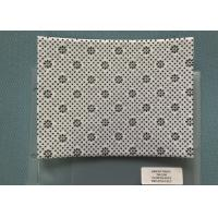 Wholesale Industrial Printing 700gsm Needle Punched Felt With Smooth Hand Feel from china suppliers