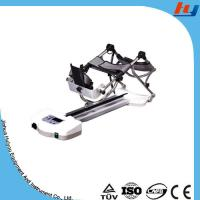 Buy cheap Recovery machine Low limb CPM machine from wholesalers