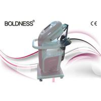Wholesale Protable Skin Rejuvenation And Body Vacuum Suction Machine , Body Sculpting Machine from china suppliers