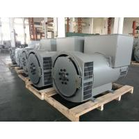 China Electric Standby Generator 360-550kw/450-680kVA (FD5 Series) on sale