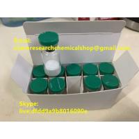 Quality Hygetropin Hgh Human Growth Hormone Recombinant Human Interferon Alpha 2b For Injection for sale