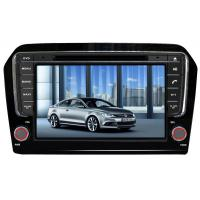 """Wholesale 8"""" WIFI 3G Bluetooth 2013 VW Jetta DVD Player Automobile Navigation Systems from china suppliers"""