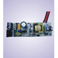Wholesale 30W Open Frame Power Supplies from china suppliers
