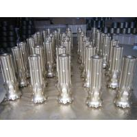 Wholesale Durable TRC12 DTH Hammer Bits 280mm Outer Diameter 305mm 313mm 320mm Size from china suppliers