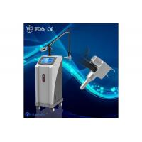 Wholesale Carbon Dioxide Co2 Fractional Laser Equipment For Surgery Scar Removal from china suppliers