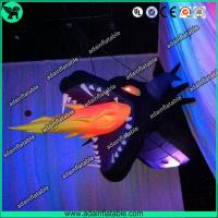 Wholesale Amazing Event Inflatable , Inflatable Dragon,Customized Inflatable Animal from china suppliers