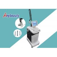Wholesale 10600nm Mini Size Vaginal Tightening Laser Beauty Machine With Air Cooling from china suppliers