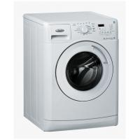italy full automatic laundry machine prices for sale