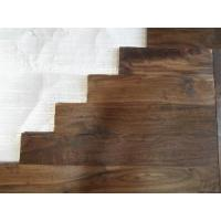 Wholesale American Walnut Wood Flooring (AW-II) from china suppliers
