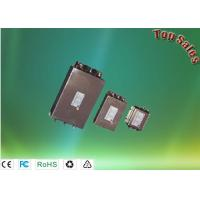 Quality Anti - Interference Inverter EMI Filter for sale