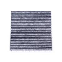 China PM2.5 Filter High Performance Active HEPA Carbon Air Filter OE 80292-SDG-W01 80291-SNK-A01 for sale